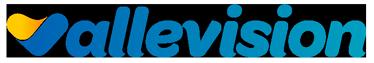 Vallevision Logo